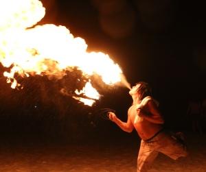 firebreather-1