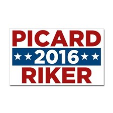 star_trek_picard_riker_2016_decal