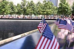 memorial-7110