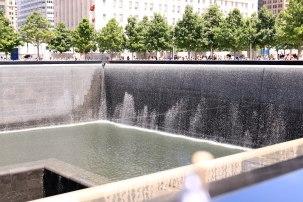 memorial-7118