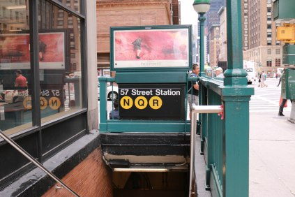 subway-7002