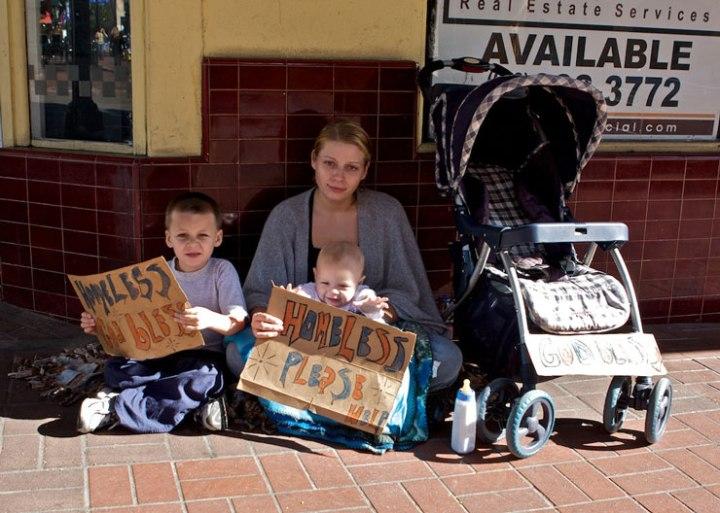 homelessnessfinal.jpg