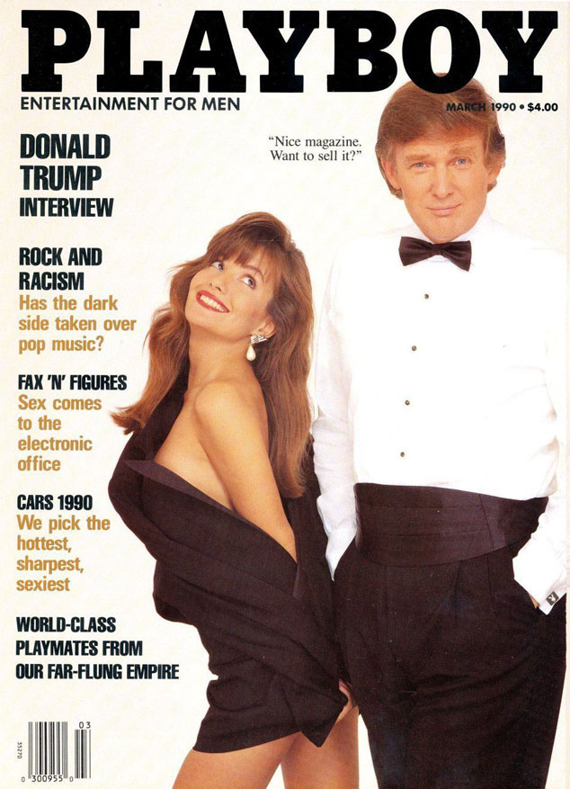trump-playboy-cover
